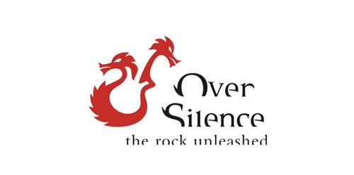 Over Silence