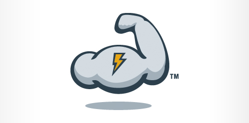 Muscle Cloud Computing