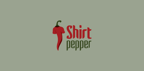 Shirt Pepper