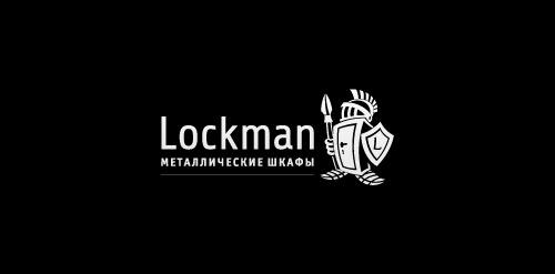 Lockman