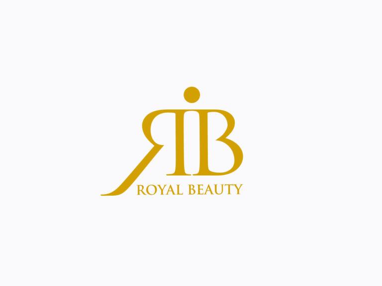 化妆品企业logo设计/商标设计