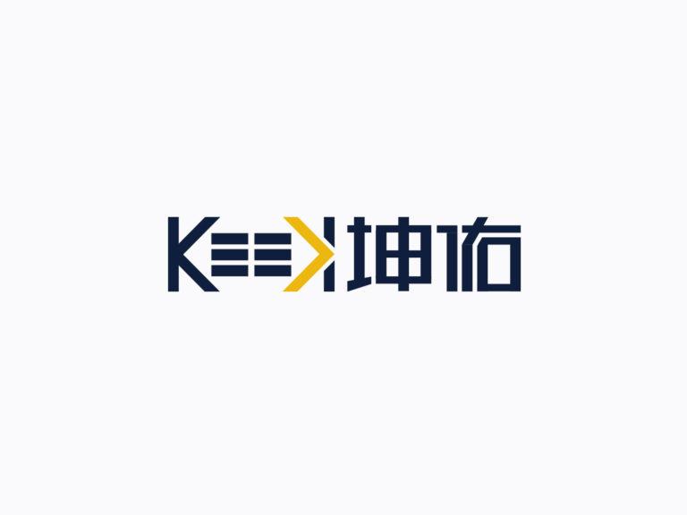 快递物流运输公司logo设计/商标设计
