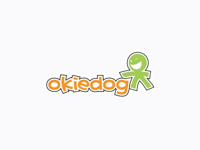 童车品牌logo设计/商标设计