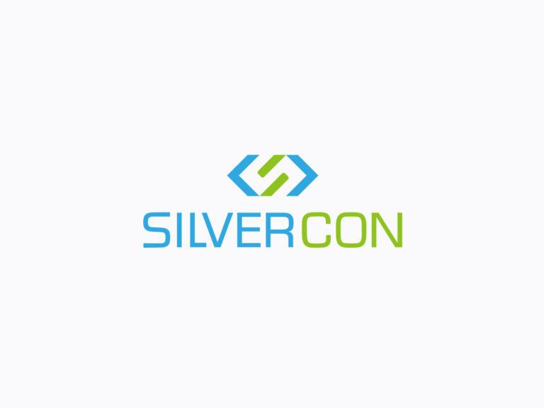 科技公司logo设计/商标设计