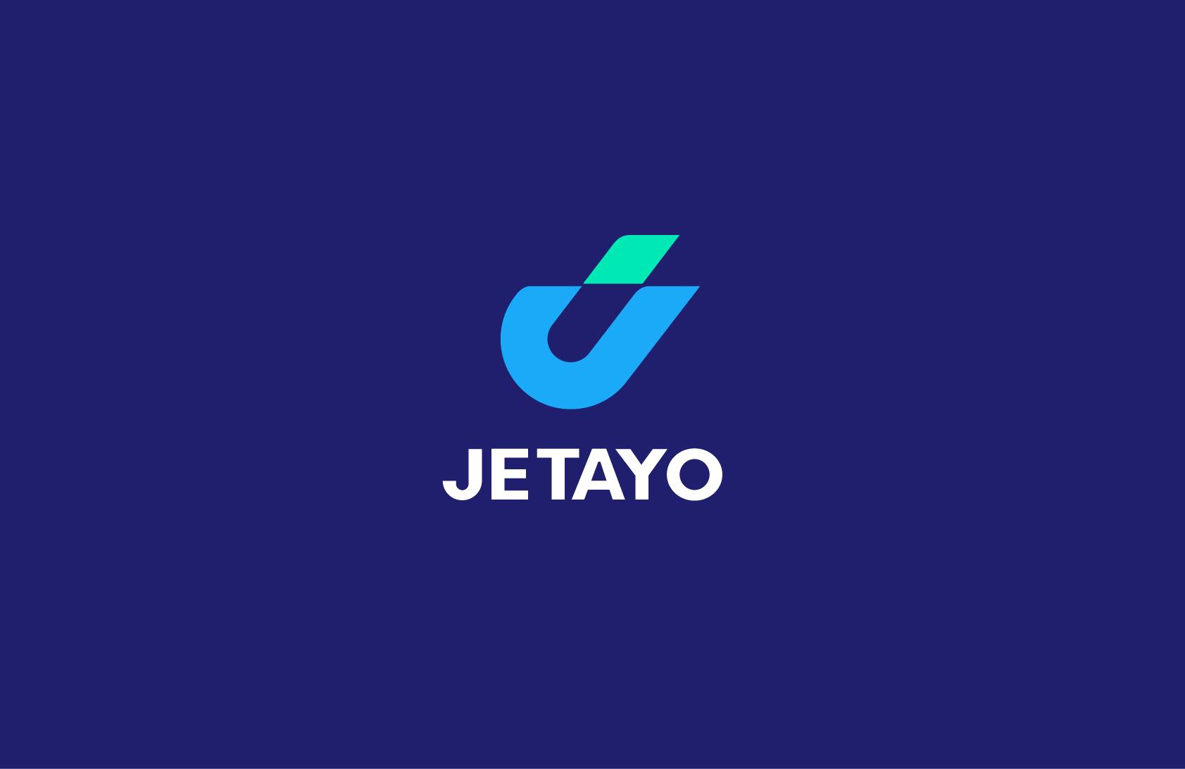 极天羽品牌logo设计